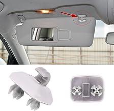 Mejor Audi Tt 2005 Interior
