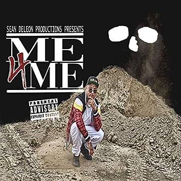 Me 4 Me