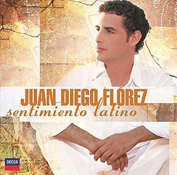 Sentimiento Latino