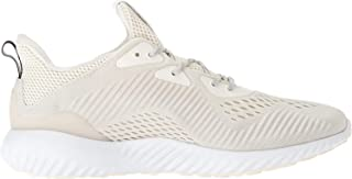 Mens Alphabounce EM Running Casual Shoes,