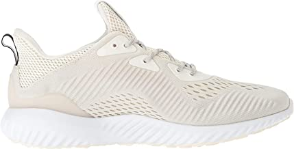 adidas Mens Alphabounce EM Running Casual Shoes,