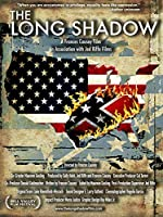 Long Shadow [DVD]