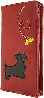 Best lavishy dog wallet Reviews