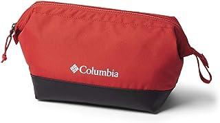 Columbia Input Dopp Kit, Carnelian Red, 19 cm - CL1715041