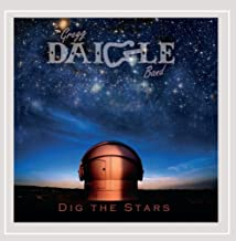 Dig the Stars