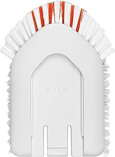 OXO Good Grips Extendable Tub & Tile Brush Refill