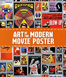 Art of the Modern Movie Poster