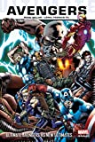 Ultimate Avengers Tome 3