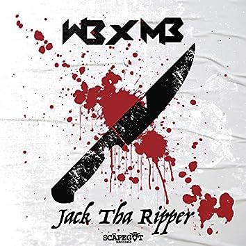 Jack Tha Ripper