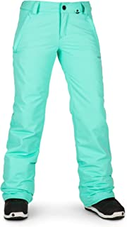 Women's Frochickie Insulated Lined Snow Pant