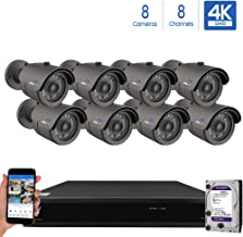 Best security vision systems Reviews