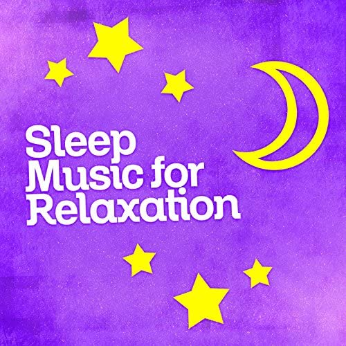 Relax for Life, Relax Music Temple & Sleep Music