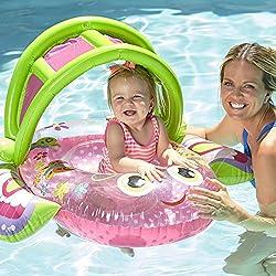 floaties for babies