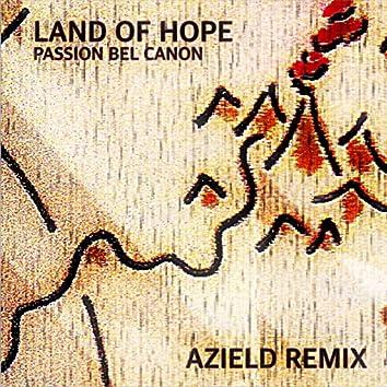Land of Hope Azield Remix
