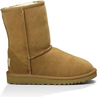 31265ad99c1 Amazon.es: UGG - Zapatos para niño / Zapatos: Zapatos y complementos