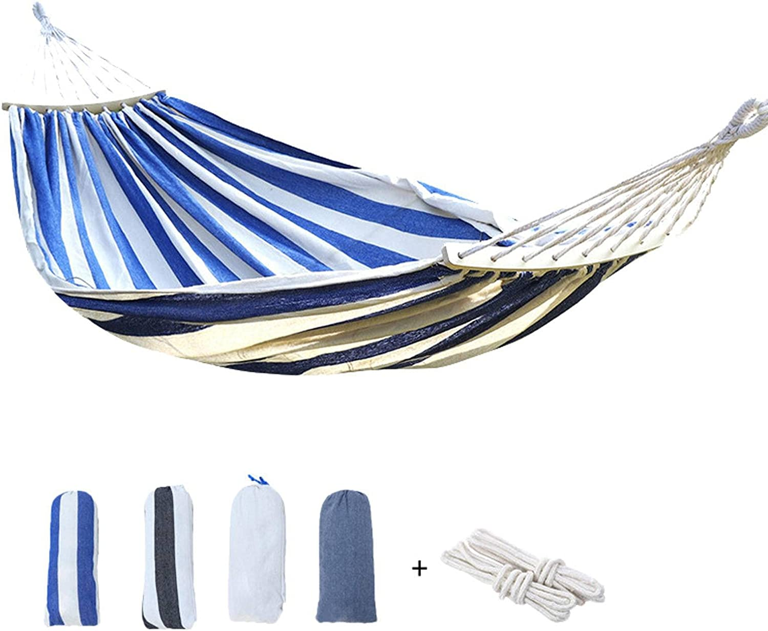 Outdoor Backpack Travel Purchase Survival Hunting Hammock Outlet SALE Bed Camping Ult
