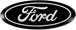 Best 2017 ford f150 emblem overlay Reviews