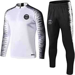 Amazon.es: L - Chándales / Ropa deportiva: Ropa