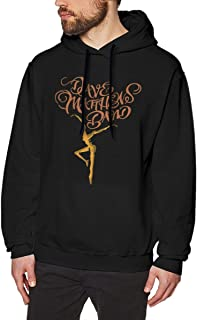 dave matthews band hoodie