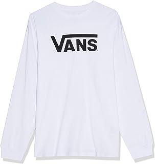 Suchergebnis auf für: Vans Langarmshirts Tops