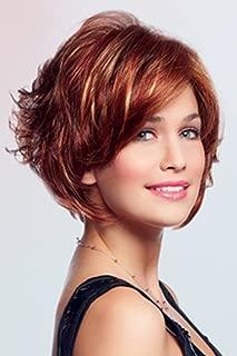 charlotte wig by tressallure
