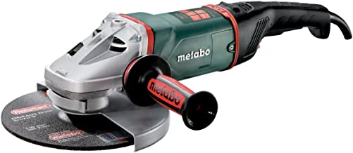Metabo 623935000 623935000-Llave Recta para Agujeros Frontales para amoladoras con Discos de /Ø de 180 /á 230 mm