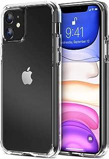 Trianium Clarium Series Designed for Apple iPhone 11 Case (2019, 6.1