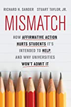 affirmative action books