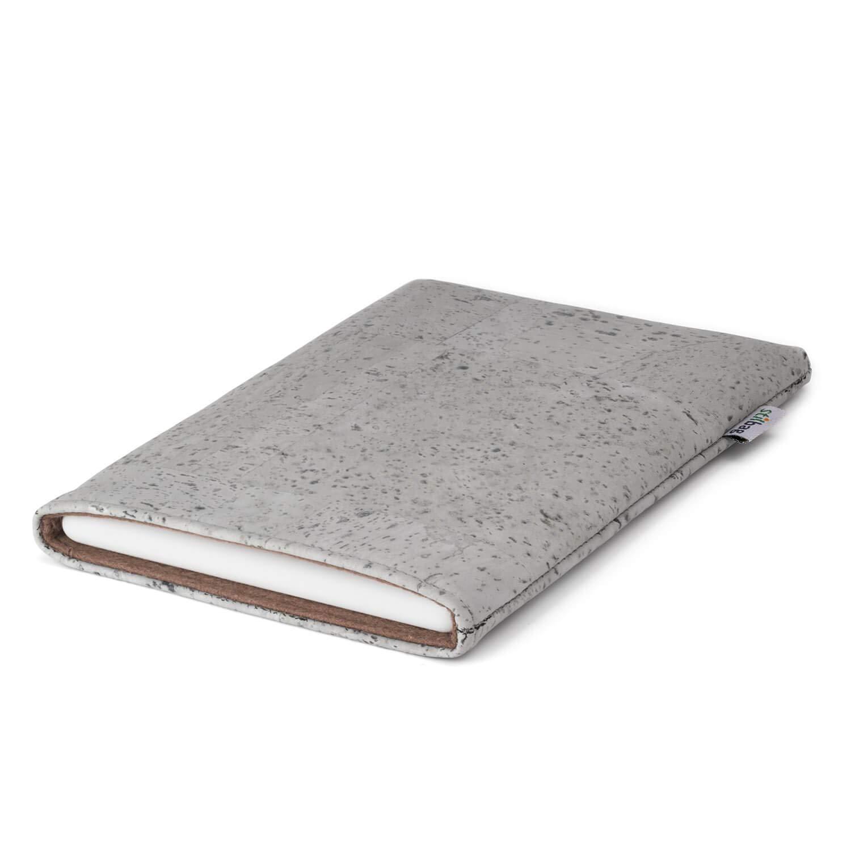 Funda Stilbag eReader Vigo para Amazon Kindle Oasis (10 ...