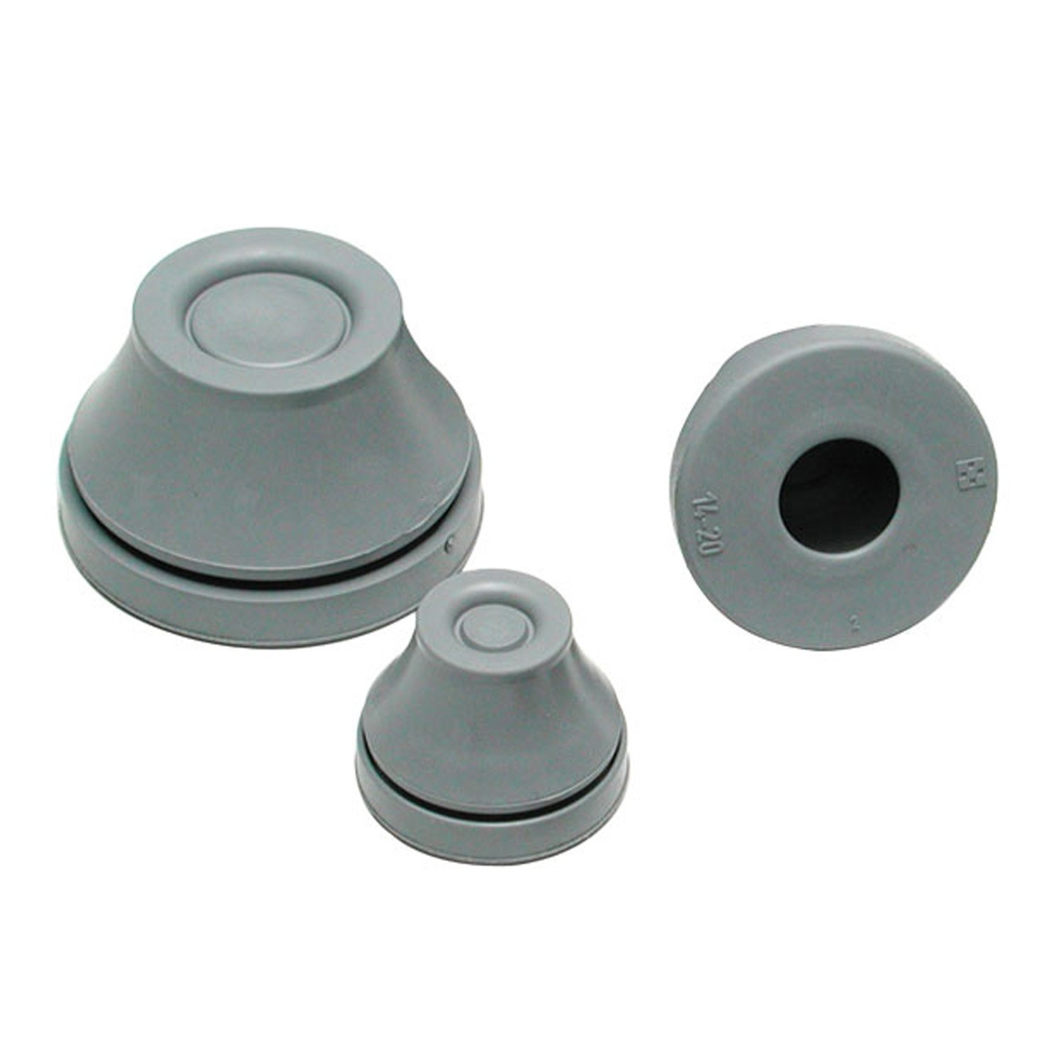 ASI 3008060 Type Portland Mall RS1928M40 Rutaseal Th Gland Grommet Fits Cable Complete Free Shipping