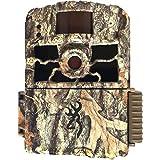 Browning Trail Cameras Dark Ops Max HD (6HD-MAX)