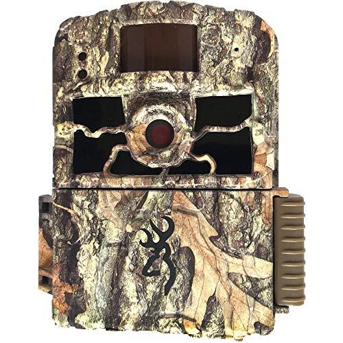 Browning Trail Cameras Dark Ops Max HD (6HD-MAX), Camo