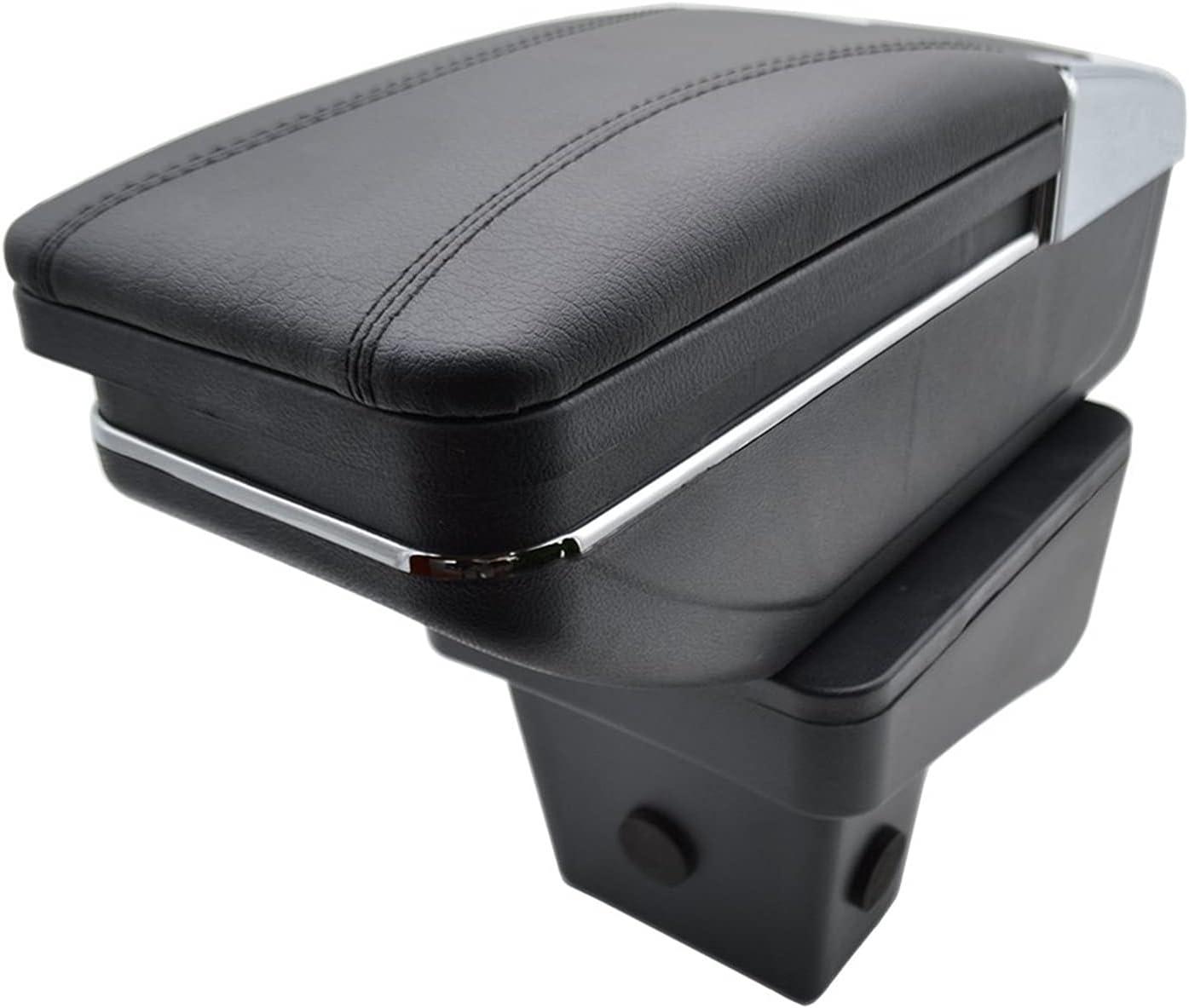 Storage Box for Suzuki Cash special price Vitara 2015 2019 Rest 2016 2018 Now on sale 2017 Arm