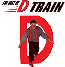 Best d train greatest hits Reviews