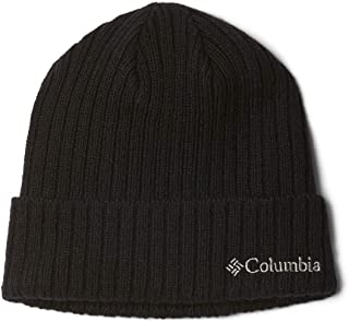 Columbia Men's Columbia Watch Cap