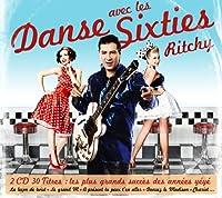 Danse Avec Les Sixties