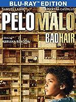 Bad Hair/ [Blu-ray]