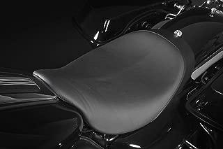 Best danny gray buttcrack seat Reviews