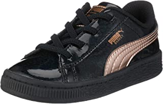amazon running shoes shopping Amazon.fr : Puma - Baskets mode / Chaussures fille ...