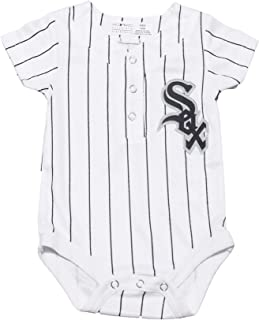infant white sox jersey