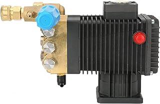 Wasmachine Waterpomp-Hogedrukreiniger Triplex Pomp voor Kat Algemene AR 3/4in As 6.5HP PG200A 3000psi 3.1GPM