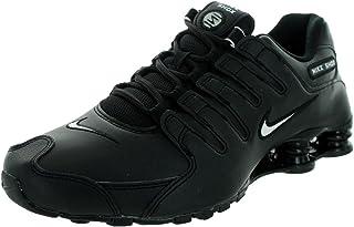 buy popular c6160 e1a2a Nike Men s Shox ...