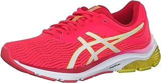 Asics GEL-PULSE 11 womens Road Running Shoe