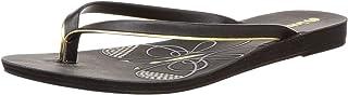 inblu Women's IR20 Brown Fashion Sandals