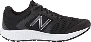 520v5, Zapatillas de Running para Hombre