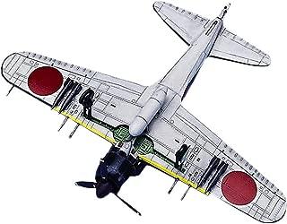 Academy A6M5c Zero Fighter Type 52c