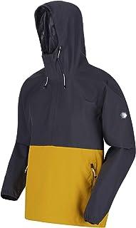 Regatta Men's Walfield Outdoors Summer Jacket