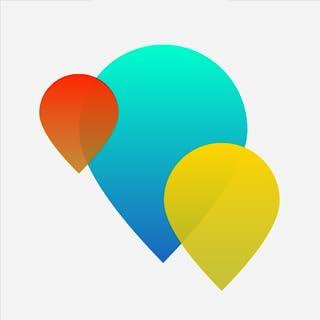 Amazon com: Le fils - Movies & TV: Apps & Games