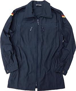 ドイツ軍 ジッパージャケット 80年代 新品
