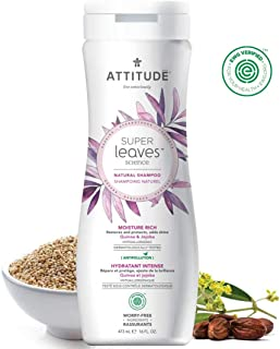 Best attitude hair products Reviews